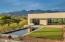 3646 E Placita Lindura, Tucson, AZ 85718