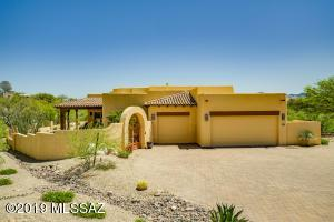 916 W Placita Quieta, Green Valley, AZ 85622