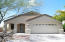 13775 N Buckhorn Cholla Drive, Marana, AZ 85658