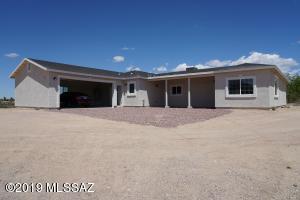 4060 W El Camino Del Cerro, Tucson, AZ 85745