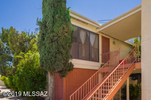 1600 N Wilmot Road, 241, Tucson, AZ 85712