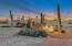 7557 E Knollwood Circle, Tucson, AZ 85750