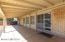 4161 N Camino Del Celador, Tucson, AZ 85718