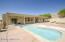6083 E Roadrunner Haven Place, Tucson, AZ 85750