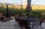 5454 N Indian Trail, Tucson, AZ 85750