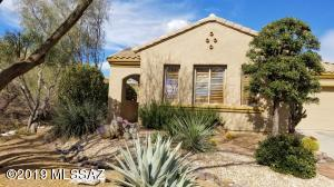 1794 W Placita Canoa Azul, Green Valley, AZ 85622