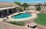 1772 N Bayshore Drive, Green Valley, AZ 85614