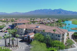 5775 S Camino Del Sol, 12112, Green Valley, AZ 85622