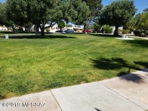 425 S Paseo Madera, D, Green Valley, AZ 85614