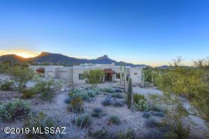 7067 W Ina Road, Tucson, AZ 85743
