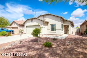 21158 E Treasure Road, Red Rock, AZ 85145