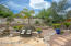 5758 E Finisterra, Tucson, AZ 85750