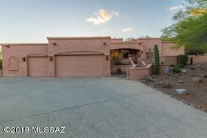 6801 E Snyder Road, Tucson, AZ 85750