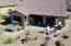 608 N Thunderchief Court, Green Valley, AZ 85614