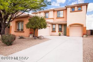 7103 S Valley Stream Drive, Tucson, AZ 85757