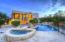 7261 E Ventana Canyon Drive, Tucson, AZ 85750