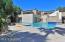 7614 E Callisto Circle, 67, Tucson, AZ 85715