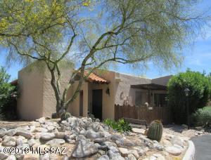 4562 E Sunrise Drive, Tucson, AZ 85718