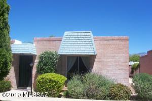 3423 E Seneca Street, Tucson, AZ 85716