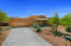 13858 E Via De La Presa, Vail, AZ 85641