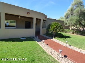 6655 N Casas Adobes Road, Tucson, AZ 85704