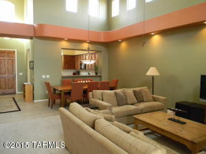4359 W Cloud Ranch Place, Marana, AZ 85658