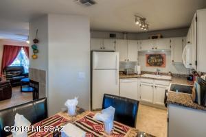 6655 N Canyon Crest Drive, 9156, Tucson, AZ 85750