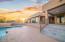 1330 E Deer Canyon Road, Tucson, AZ 85718