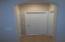 guest bath, bedroom and linen closet
