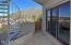 7425 N Calle Sin Celo, Tucson, AZ 85718