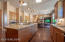 Spacious Kitchen/Great Room