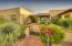 6280 N Cadena De Montanas, Tucson, AZ 85718