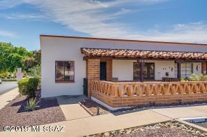 291-A Paseo Madera, Green Valley, AZ 85614