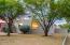 2925 E Lester Street, Tucson, AZ 85716