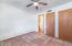Wood doors and wood trim