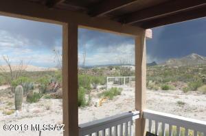 14224 S Avenida Haley, Sahuarita, AZ 85629