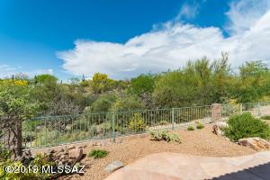 13471 N Heritage Canyon Drive, Marana, AZ 85658