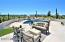 4501 N Camino Del Obispo, Tucson, AZ 85718