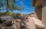 39501 S Hollywood Way, Tucson, AZ 85739