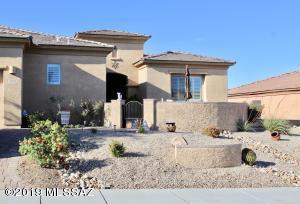 1048 W Tenniel Drive, Green Valley, AZ 85614