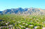 La Paloma and Tucson offer incredible views, close proximity to shopping, entertainment, restaurants and more
