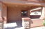 13981 E Stanhope Boulevard, Vail, AZ 85641