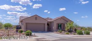 10200 S Binder Drive, Vail, AZ 85641
