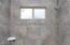 173 E Stone Court, Tucson, AZ 85705