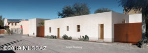 625 S 9Th Avenue, Tucson, AZ 85701