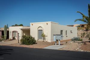 2864 S Camino El Greco, Green Valley, AZ 85622