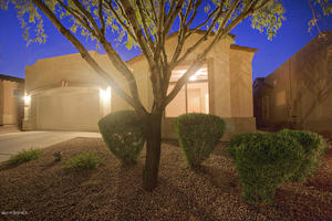 602 W Shadow Wood Street, Green Valley, AZ 85614