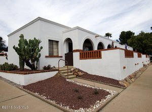 436 A S Paseo Madera, Green Valley, AZ 85614