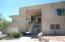 5798 E Paseo Cimarron, Tucson, AZ 85750
