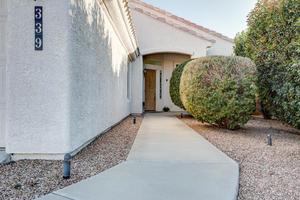 339 W Continental Vista Place, Green Valley, AZ 85614